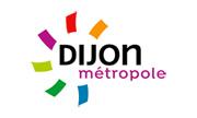 Dijon metropole