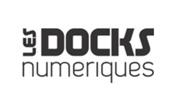 Les docks numeriques