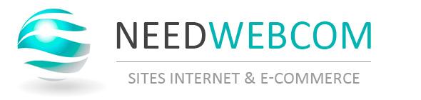 Needwebcom – Création de sites internet et E-commerce à Dijon